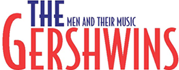 The Gershwins