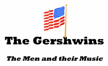 The Gershwins